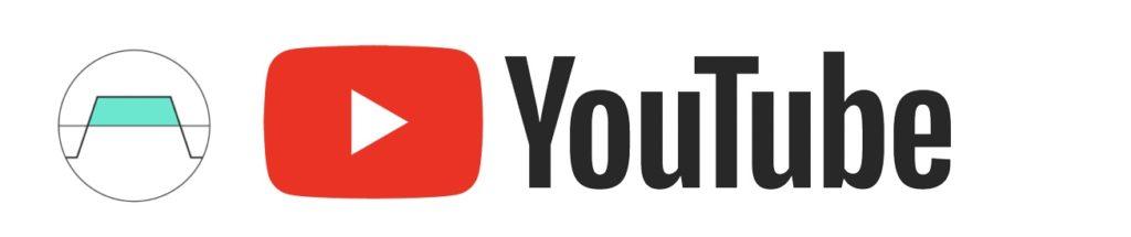 youtube搜尋不預測漲跌